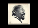 MAL WALDRON &amp GARY PEACOCK - First Encounter 1971 full album