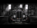 FormatB - Chunky (Assel Radio Edit)