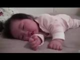 Я с вами, я не сплю!