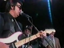 Roy Orbison Bruce Springsteen - Oh, Pretty Woman (Live)