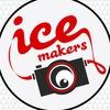 Уникальная Видеостудия Ice Makers Челны