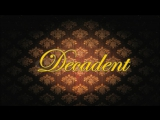 U.D.O- Decadent (2015)
