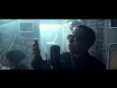 АК-47 ft. Иосиф Кобзон - Вспомни обо мне OST ГазгольдерФильм