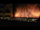 князь Игорь опера Мариинский театр