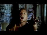 Haddaway - What Is Love HD группа хаддавэй певец хаддавей слушать хиты 90-х песня