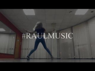 #RAULMUSIC 14 dance by Malysheva