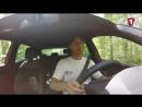 SEAT Ateca 2 0 TDI 4x4 Автомобиль Года 2018 Предварительные Тесты
