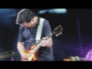 Back To The Future Chuck Berry And Michael J. Fox - Johnny B. Goode [RockN Roll Live In Michael J. Fox NY w]