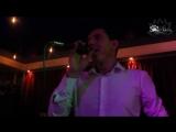 Аркадий Кобяков - Всё позади (Первое исполнение, из 2х.