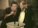 Babnik.2.1992.DVDRip.Kinoradiomagia