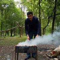 Alim Safarov