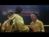 Рокки 3  Rocky III  1982  Survivor – Eye Of The Tiger