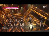 Perf 16.02.12 The BEST Visuals! - Group 2 miss A