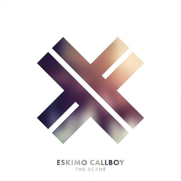 Eskimo callboy | вконтакте.
