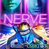 """Encounter: """"Nerve: Играй, чтобы выжить!"""""""