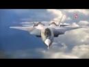 Военно-воздушные силы России! Высший класс.