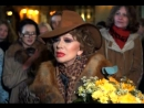 Се ля ви - Людмила Гурченко (Марковна. Перезагрузка 2010)