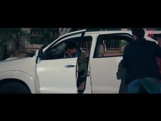 '3 Peg Sharry Mann' (Full Video) _ Mista Baaz _ Parmish Verma _ Latest Punjabi S.mp4