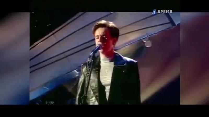 Андрей Губин - Звездой моей не станешь ты 🌼  Андрей исполняет песню в передаче