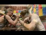 Лампасы - Да, я рыдаю Люда! (премьера клипа 2017)