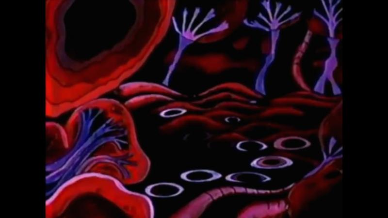 Из дневников Ийона Тихого. Путешествие на Интеропию (1985) Геннадий Тищенко (Станислав Лем)
