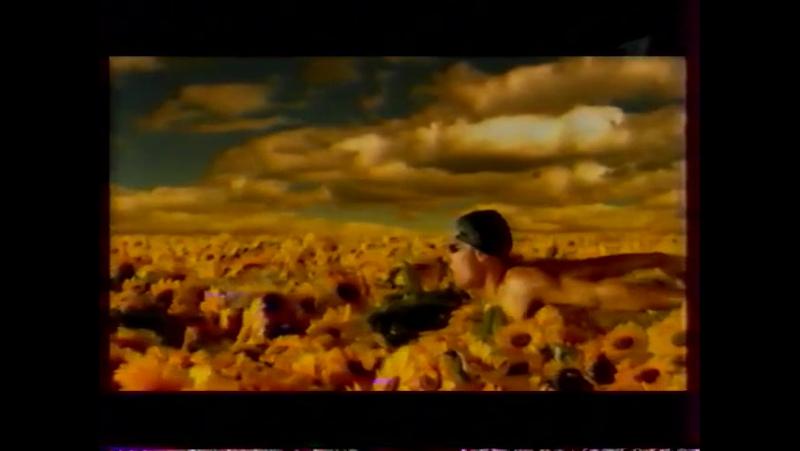 Staroetv.su / Анонсы и фрагмент часов (Первый канал, 08.08.2004) (7)