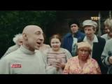 USB - Спиннер Любви