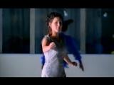Emiliana Torrini - Baby Blue