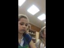 Arina Grishanova — Live
