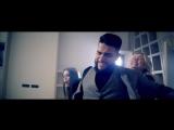 Тимати - Ключи от рая (премьера клипа, 2016)_HD