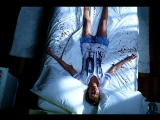 A Nightmare on Elm Street  Mumiy Troll  Utekay  Movie music CLIP