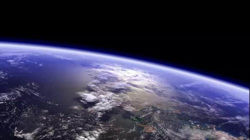 Факты о космосе • Факты о космосе • Ядерная зима