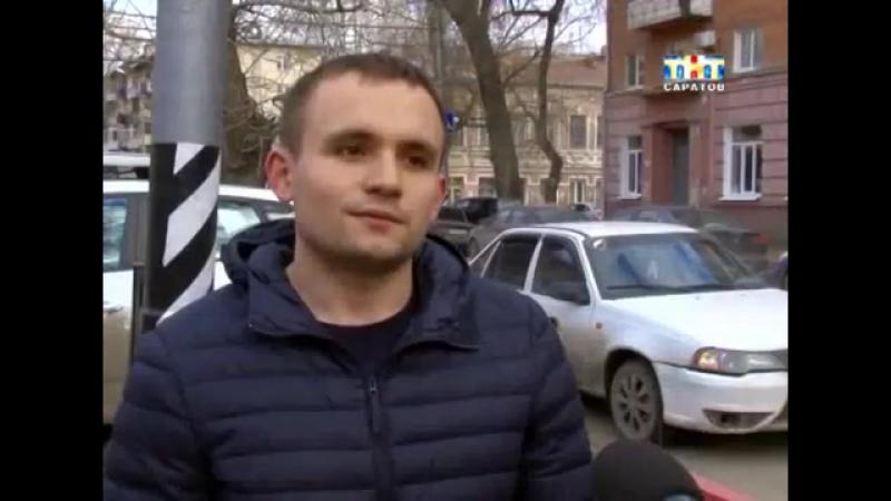 Довезу 64 - Выпуск по ТНТ 2