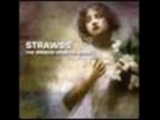 The Strawbs - Deadly Nightshade