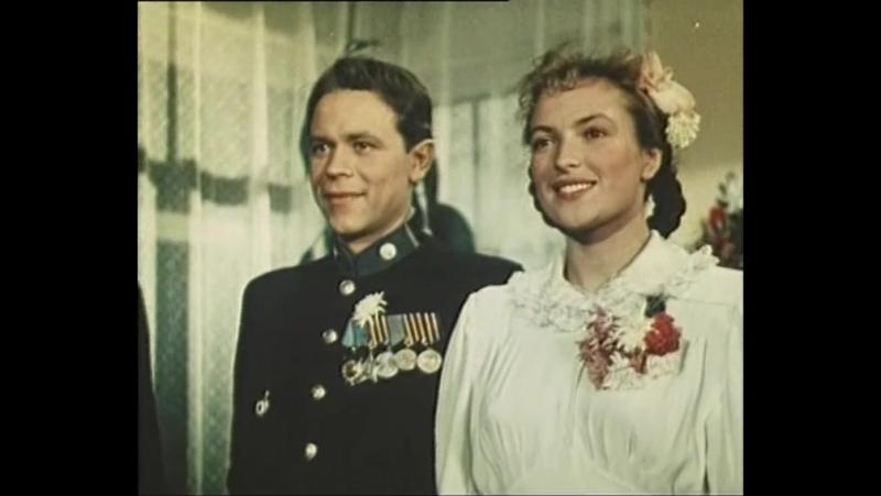 Донецкие шахтеры (1950)