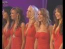 National Anthem (Royal Variety 15.12.2004)