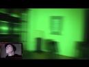 Ночь в ЗАМКЕ с реальными Привидениями- - Самый Страшный замок Мира GhostBuster