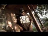 Juicy J (of Three 6 Mafia) feat Project Pat - North Memphis Like Me (HypnotizedCamp.Net).mp4