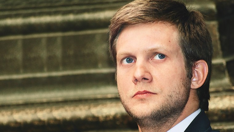 Борис Корчевников заговорил о своей смерти