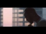 ST feat. Бьянка - Крылья (17.02.2017) Новинка 2017