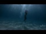 Hakan Akkus - I Cant Be (Original Mix)(Video Edit).