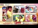 Neeli Rangu Cheeralona Full Video Song Govindudu Andarivadele Video Songs Ram Charan Kajal YouTube 720p