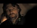 Ад на колесах (Hell on Wheels) Русский Трейлер