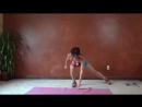 15 Minute Plyo HIIT Workout Burn Fat Fast