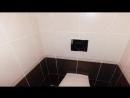 Туалет наб. Канала Грибоедова