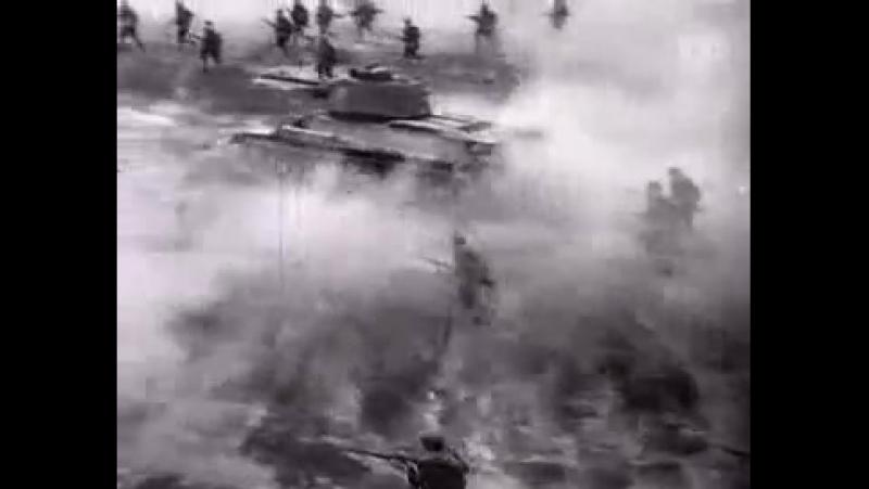 Шарль Азнавур Вечная Любовь из к ф Тегеран 43 1980 г реж А Алов и В Наумов