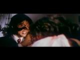 Каприз. Индийский фильм. 1994 год.