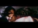Каприз Индийский фильм 1994 год