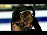 Alexei Yagudin - 2002 Worlds FS - The Man in the Iron Mask HD