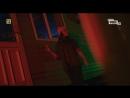Eratox — Zakochaj Sie VOX Music TV Польша